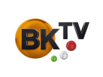 Budakörnyéki Televízió