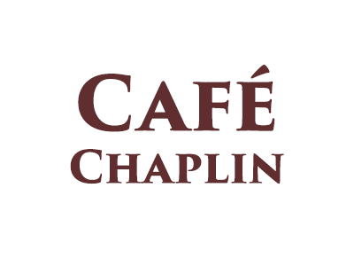 cafechaplin