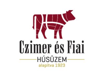 Czimer