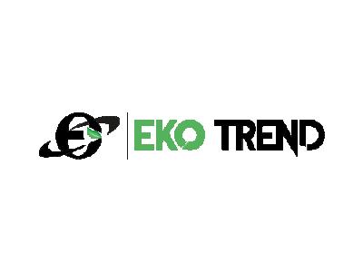Eko-trend