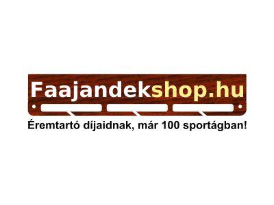 Faajándék Shop