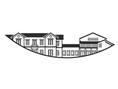 Juhász Ferenc Művelődési Központ