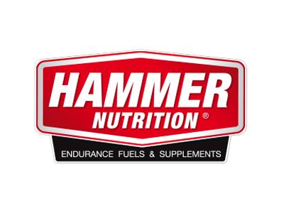 hammmer
