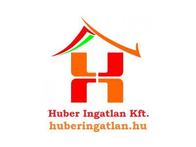 Huber Ingatlan