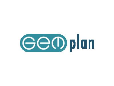 GEM Plan