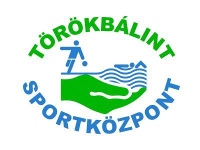 Törökbálinti Sportközpont