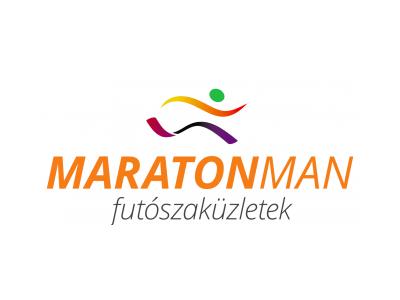 Maratonman Futószaküzletek