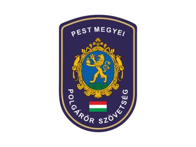 Pest Megyei Polgárőr Szövetség