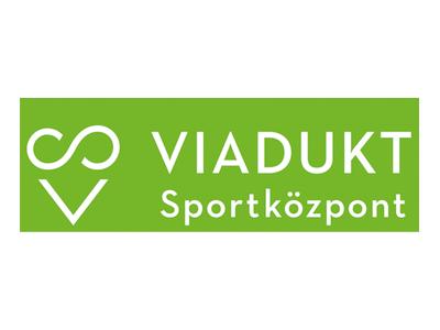 Viadukt Sportközpont